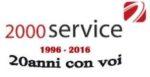 2000 Service s.r.l.